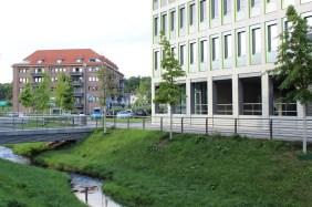 Dortmunder PHOENIX See | Bildrehte: nickneuwald