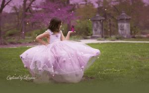 Batavia-Il-Fine-Art-Children-Photographer