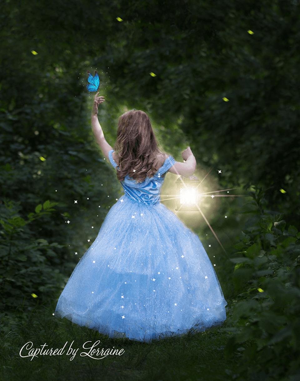 Child-photographer-geneva-il