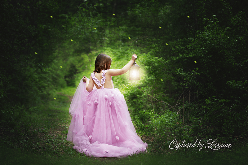 Geneva-Il-Fine-Art-Children-Photographer