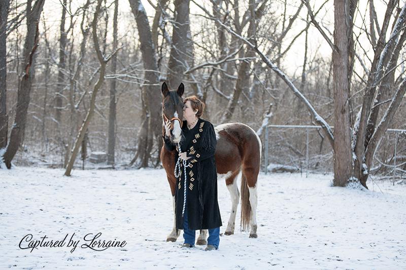 Illinois-Horse-Photographer
