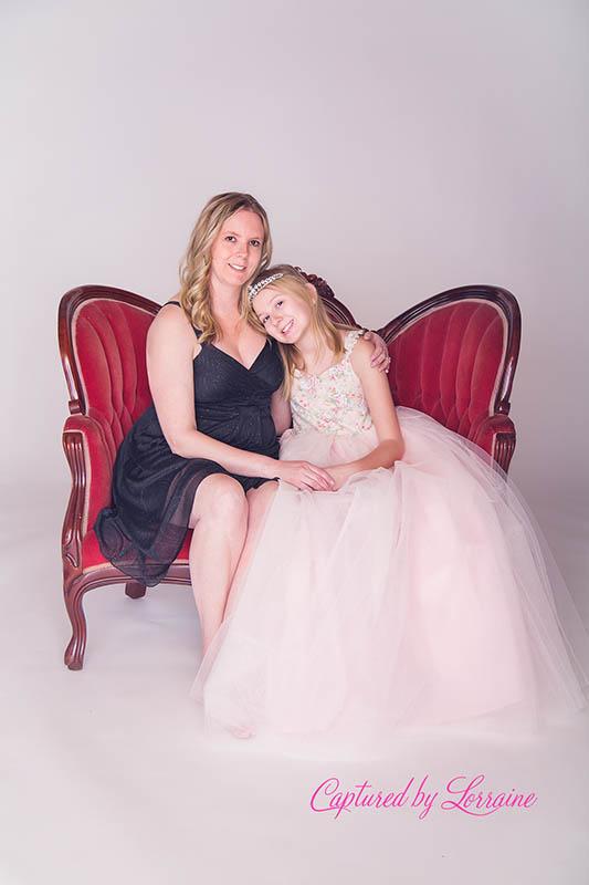 Mommy and Me Photos Batavia Il