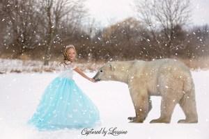 Fairytale photos illinois (2)