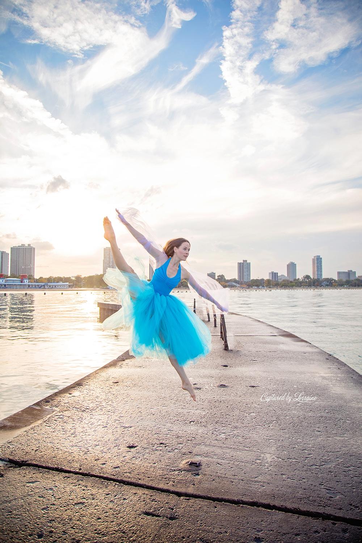 Chicago Illinois Dance Photos (9)