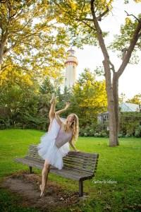 Dance Photos Batavia Illinois