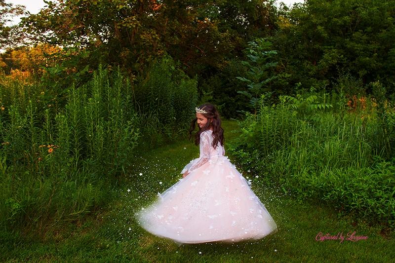 Princess Photos Illinois (3)