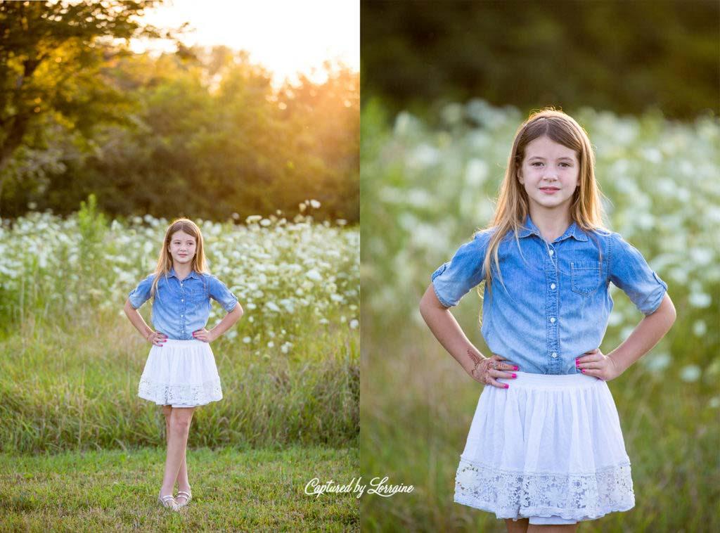 Batavia-Illinois-Family-Photos-1024x758