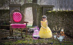 Beauty-and-the-Beast-photoshoot-St-Charles-Il-Photorapher
