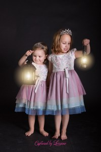 Child-photographer-elgin-il