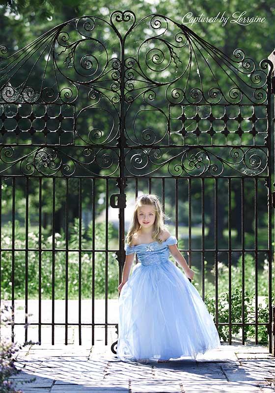 Cinderella-photos-illinois