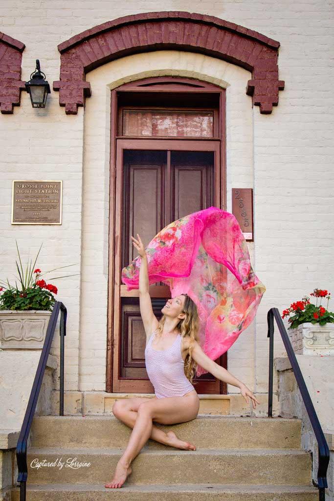 Dancer-Photos-Crystal-Lake-Illinois