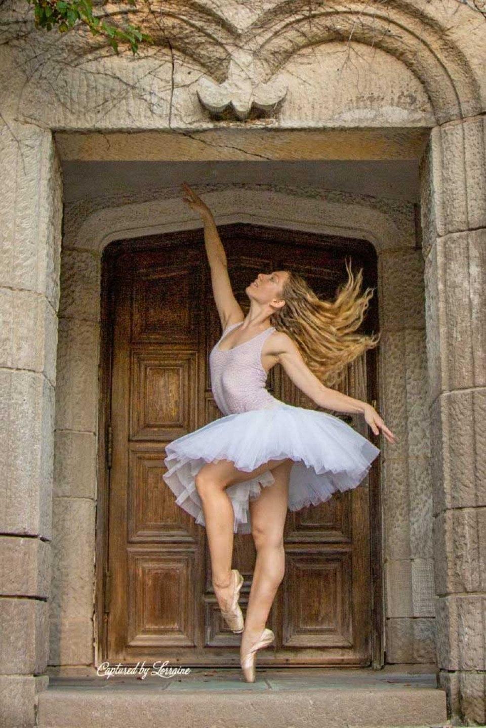 Dancer-Photos-Geneva-Illinois