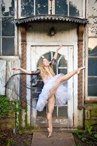 Dancer-Photos-St-Charles-Illinois