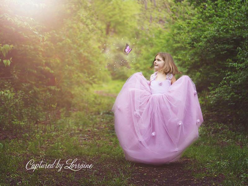 Fairy-tale-child-photos-illinois