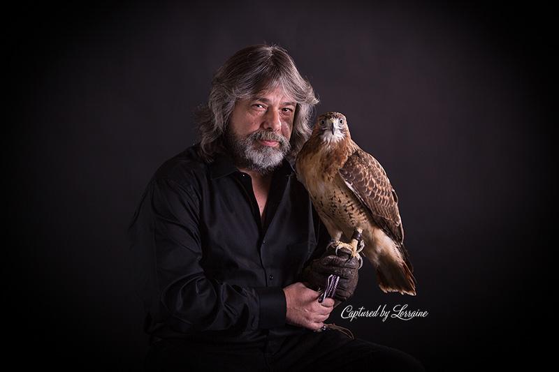 Falconer-redtailed-hawk-7