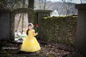 Fantasy-Photographer-Beauty-and-the-Beast-photoshoot
