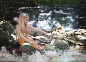 Geneva-Il-children-photographer