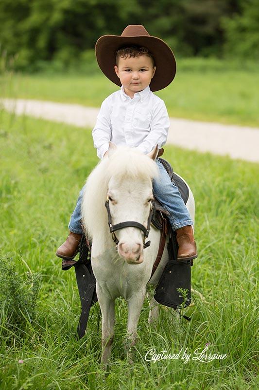 cowboy-photos-illinois-2