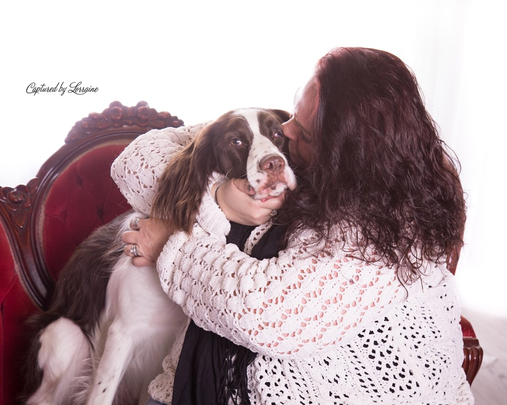 Huntley Il pet photos