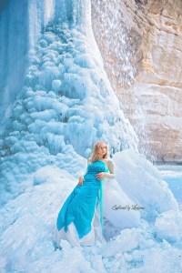 fairy tale photos elgin il