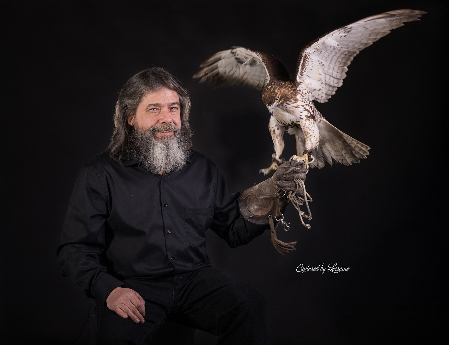 Falconer Photography Illinois-Beccas Release