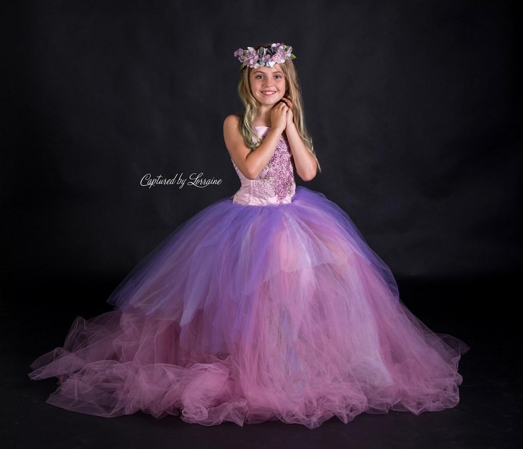 Child Photography Geneva Illinois