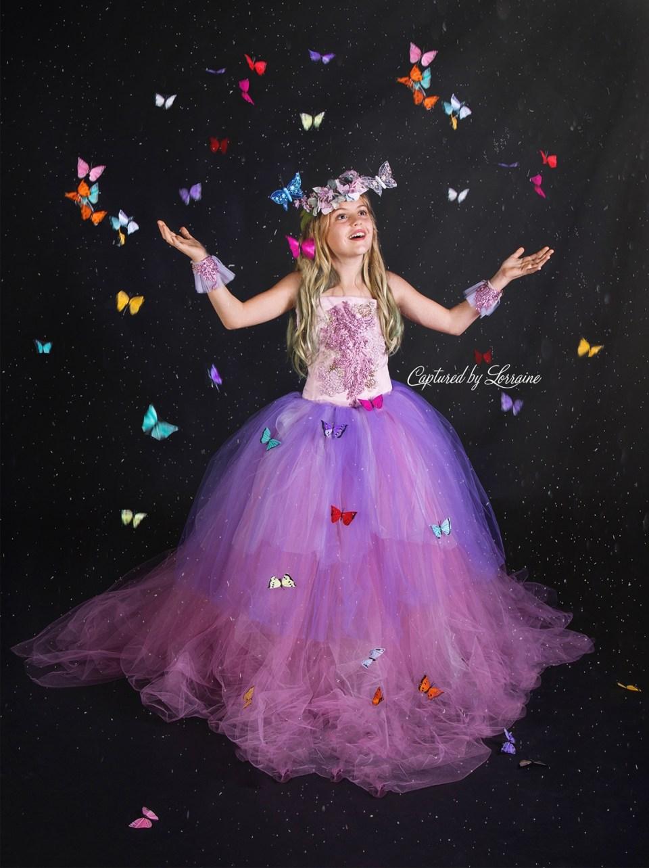 Child Photography Huntley Illinois