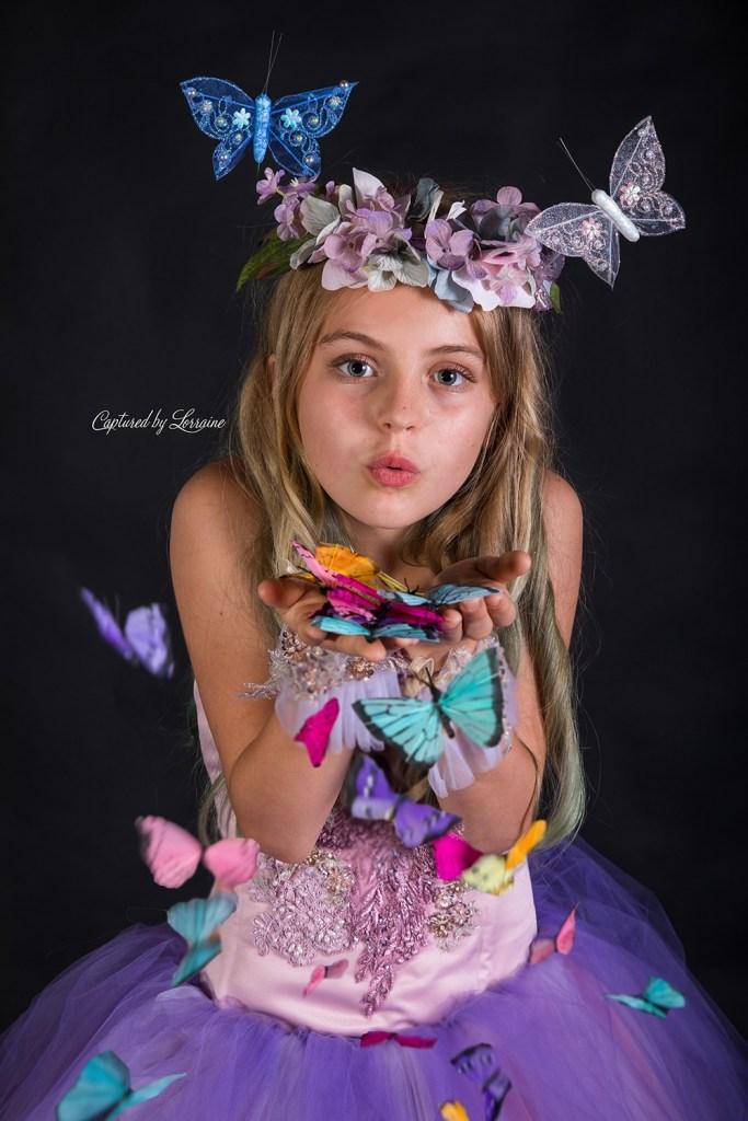 Child Photography St Charles Illinois