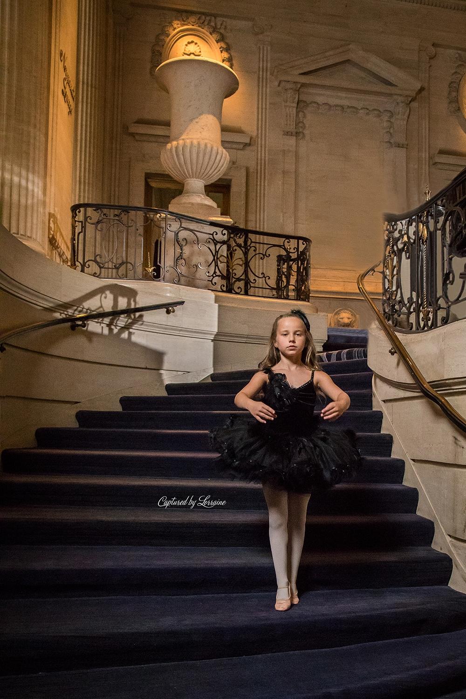 Dance Photographer Illinois (3)