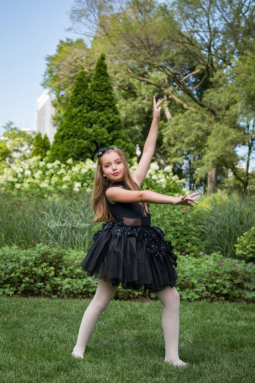 Dance Photographer Illinois (6)