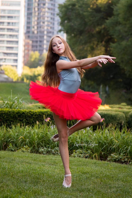 Elgin Il Dance Photographer (5)
