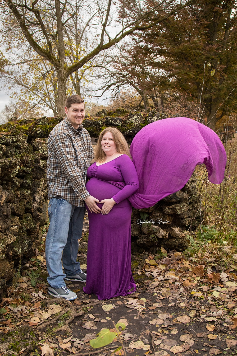 Maternity Photographer Batavia Il _5850