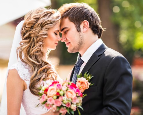 Munich Wedding
