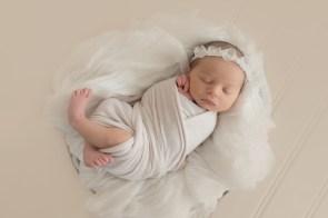 baby girl angel