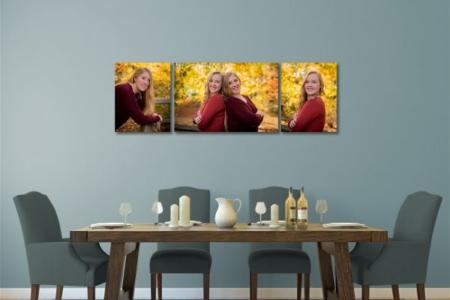diningroom rachel _ Sarah-opt