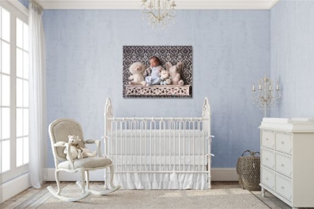 logan nursery-opt