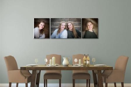 rachel and sarah dining room-opt