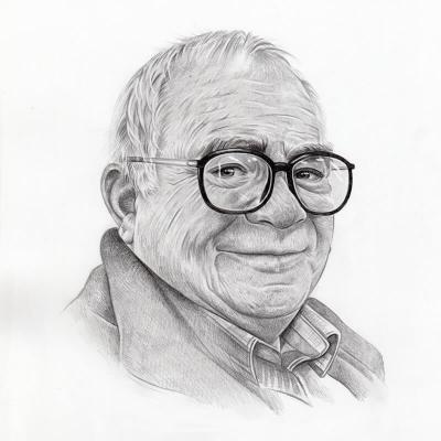 Pencil Portraits Hand Drawn Portraits Pencil Portrait Artist