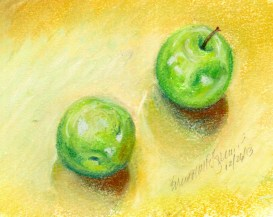 AfternoonApples-cropped-1000px