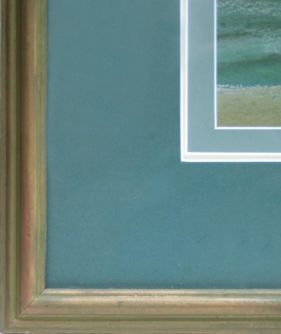 BEACH-BurnishedWaves-frame