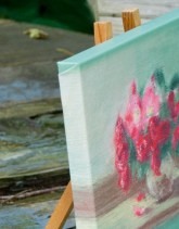 SUM-SmallRoses-8x10Canvas-edge
