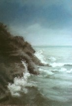 The Incessance of Waves