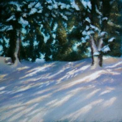 snow2lg