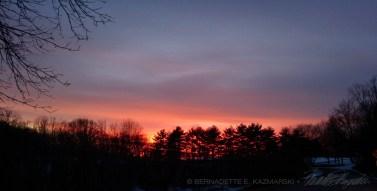 Sunset-13