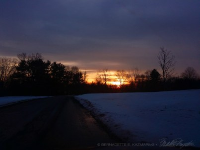 Sunset-2