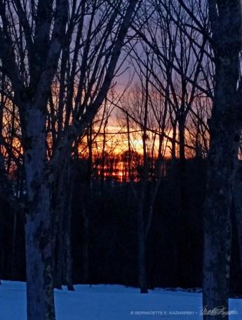 Sunset-3