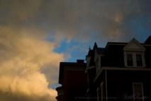 040814-passingstorm