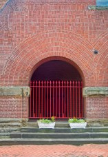 071814-brickwork