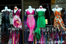 081313-ladiesdresses