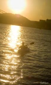 090714-kayakinginsun